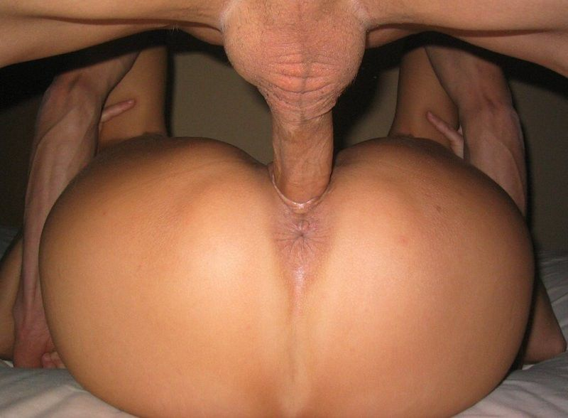 Bethel recommend Grannies stepdad licking orgy
