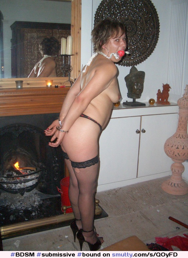 Adult Pictures Teacher vintage first time piercing