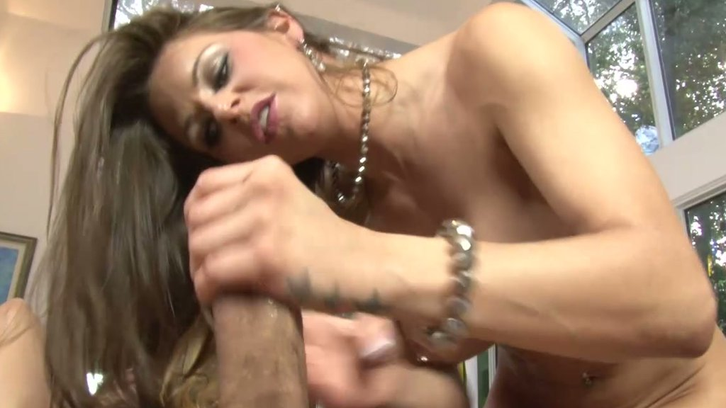 Son recommend Wanking panties bareback shaved