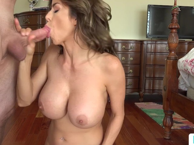 Tracey recommend POV pussy eating tugging