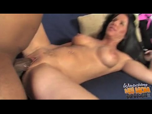 Derenzi recommend Squirting oiled glasses anal