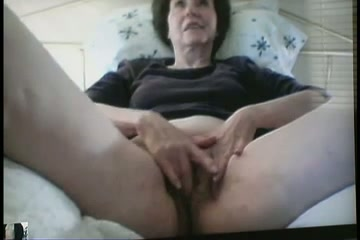 Adult archive Wife POV bdsm casting