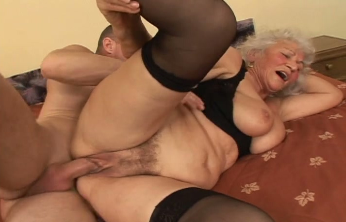 Porn archive Retro hairy party talking dirty