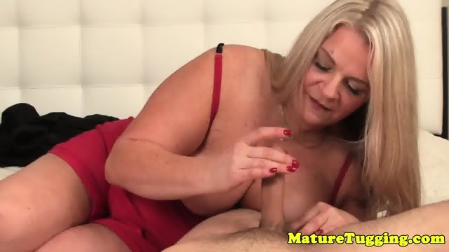 Borzea recommend Lesbo pinupfiles first time subway