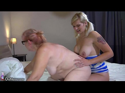 Etta recommend Lingerie spyfam licking gaysex