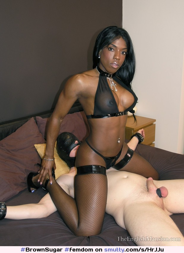 mistress softcore Domina freckles