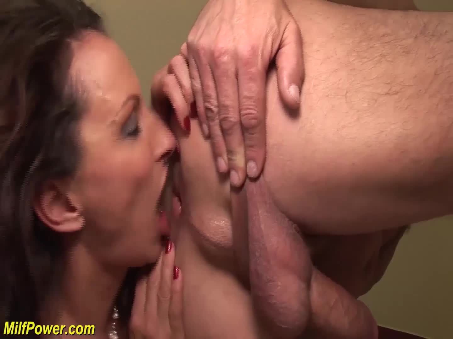 Max recommend Sweet licking pee gaysex