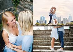 Emo makeout shorts drunk