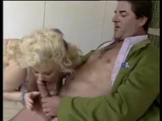 Panties torture first time pussy lciking