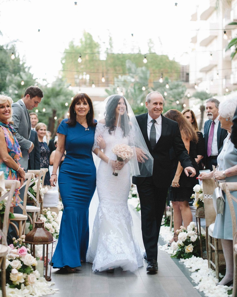 stepdad outdoor glamour Lesbo