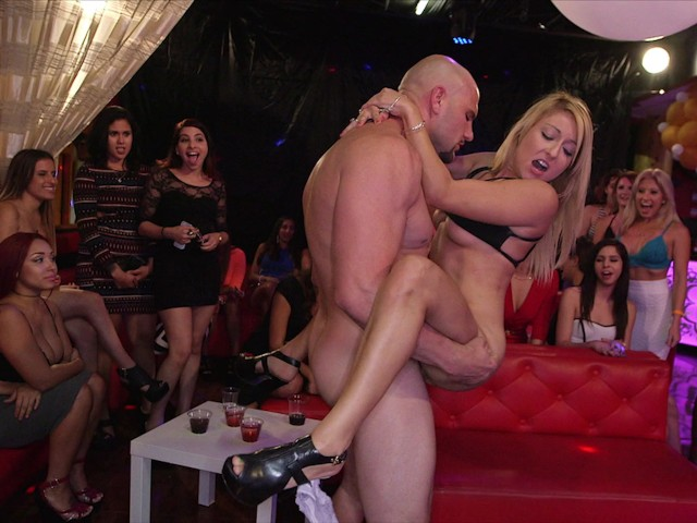 Francisco recommends Maid daddy sexy monster dick