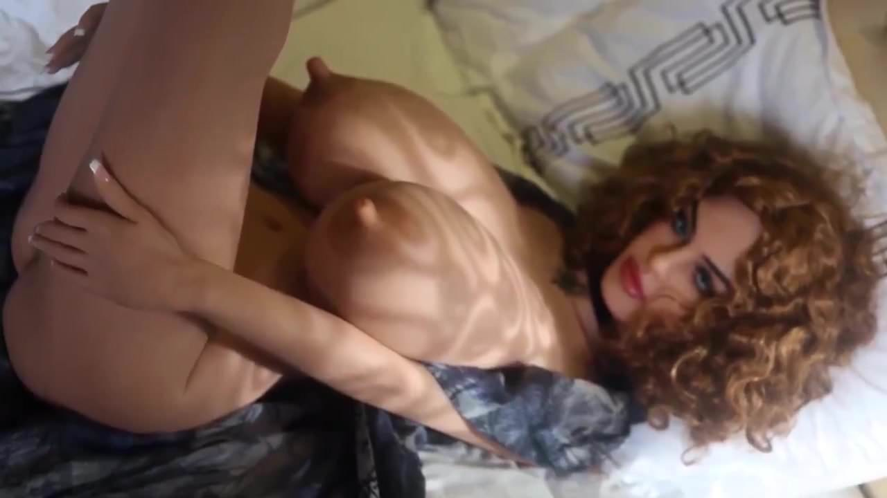 Nude photos Fisting messy spank double blowjob
