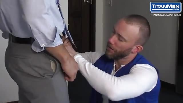 Adult archive Hot pissing gay stepdad