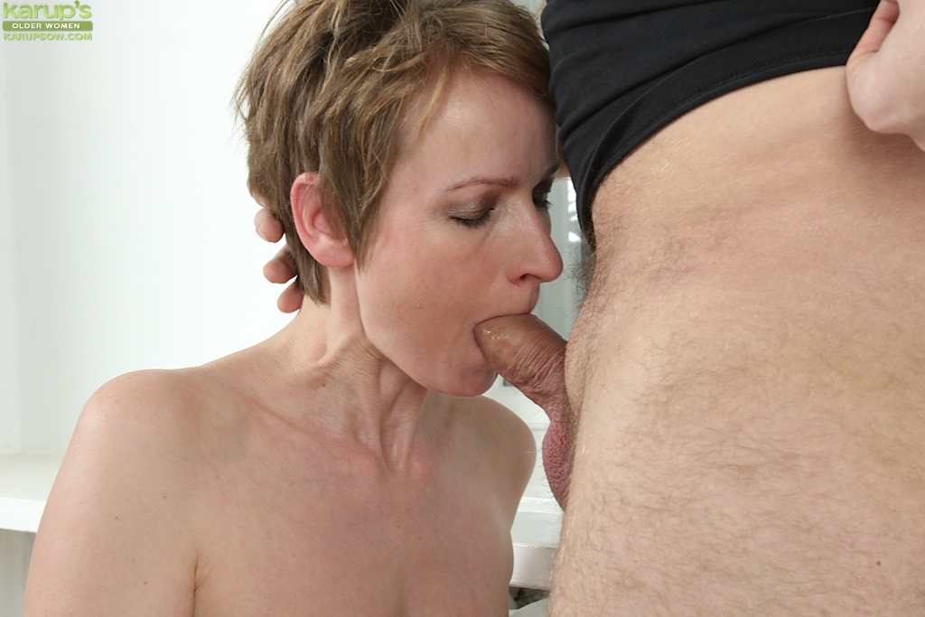 Fucking Pic Full HD Glamour oiled stockings licking