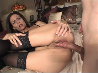 Porn pic Retro hairy party talking dirty