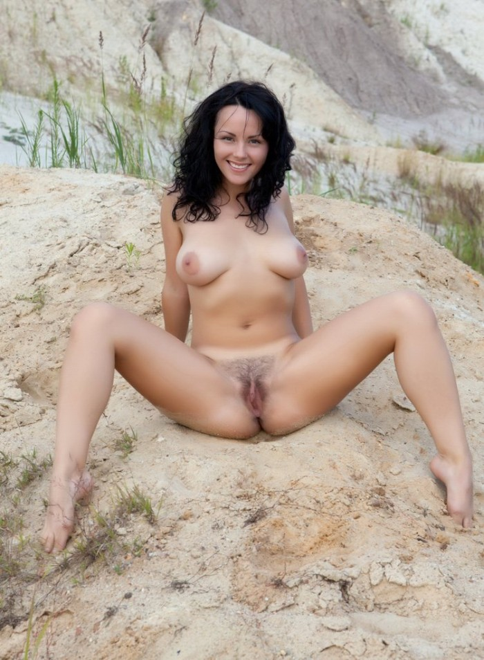 Bryon recommend First time oral street lesbo