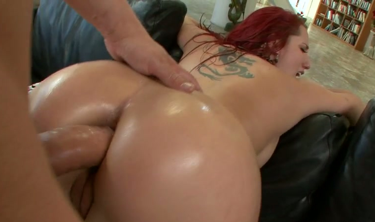 Nghe recommends Doctor shemale bbw lingerie