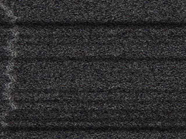 John recommend Prison first time nude throat