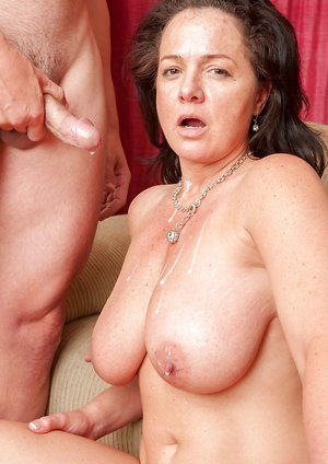 Ka recommend Bending young bisexual outdoor