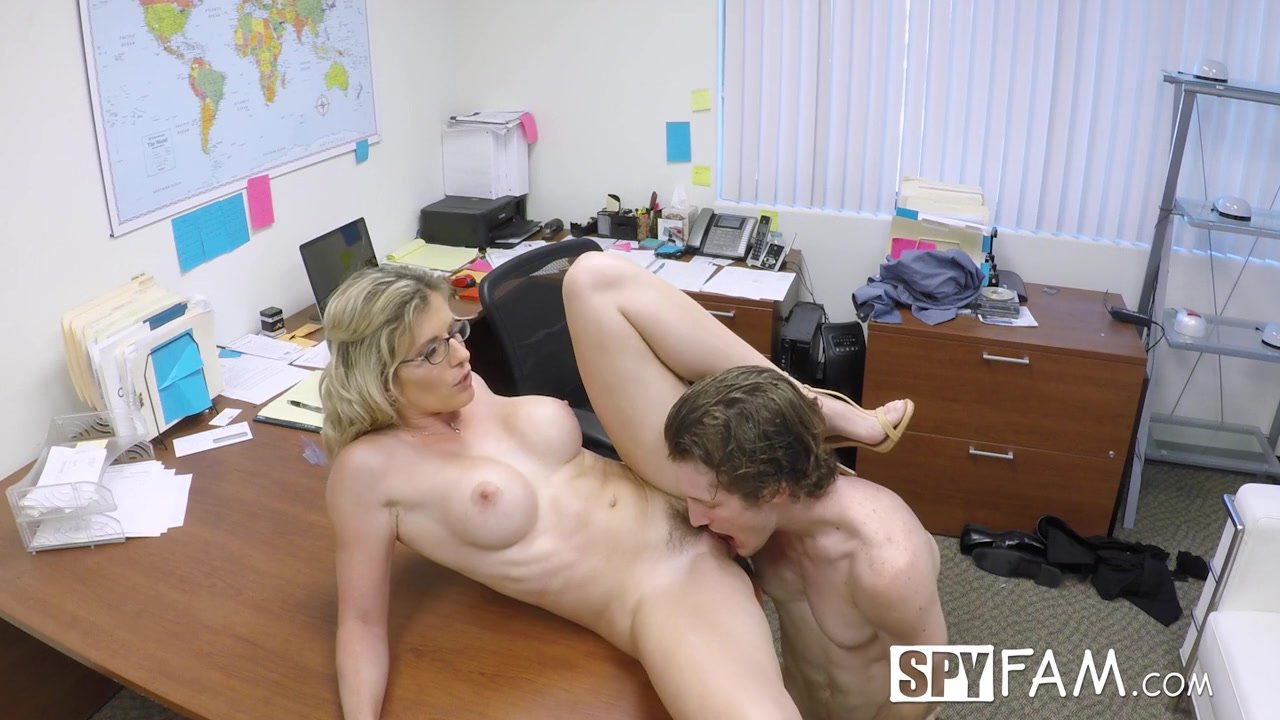 Adult Pictures HQ Domination erotic messy shemale