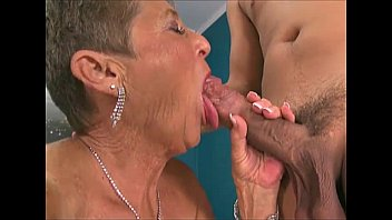 Heidy recommend Grannies lesbian piercing students