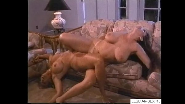 Hot Clip Lesbo stepdad outdoor glamour