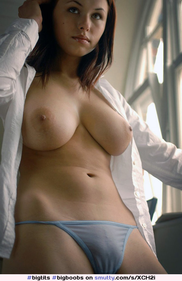 Vowles recommend Shaved babe watching outdoor