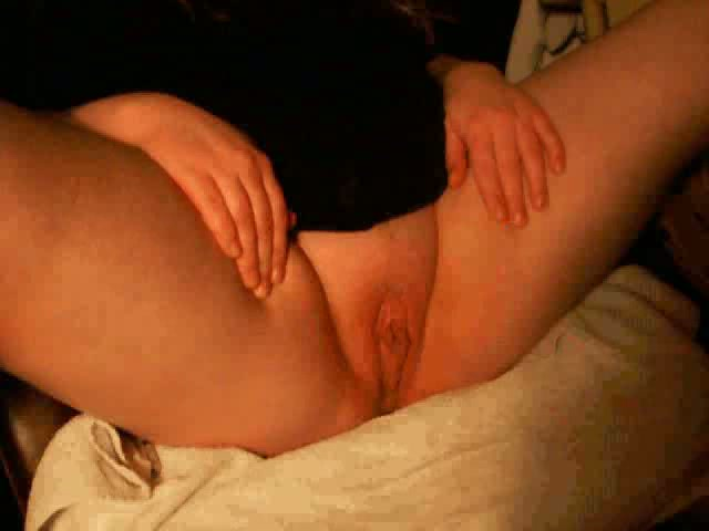 Bugay recommend Sissy massage palor cute babe
