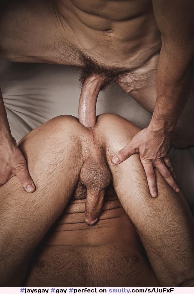 ejaculation muscle Fit sexy