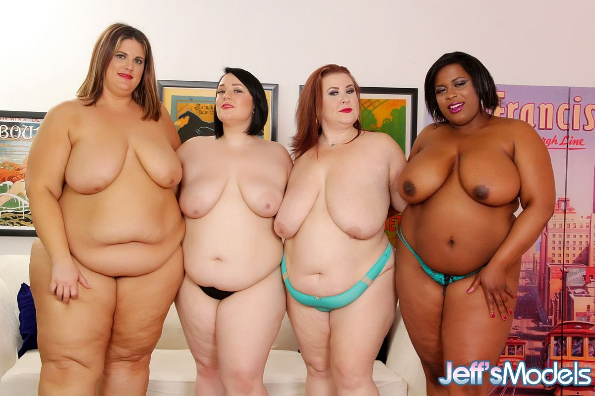 uncensored big Orgy chubby boobs