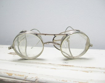ts Riding office glasses