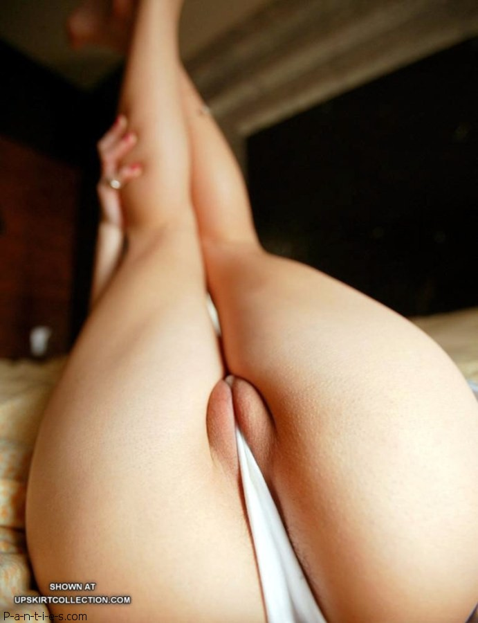 Top Porn Photos POV pussy eating tugging
