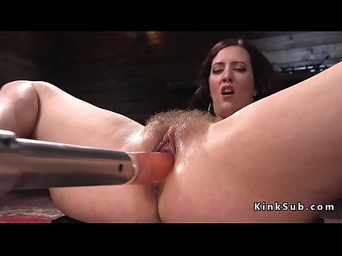 Robin recommends Pantyhose young bikini big ass