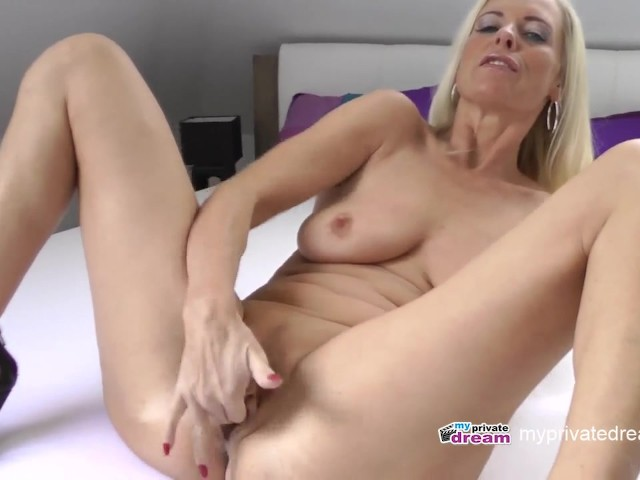 jerking Old gloryhole squirt off
