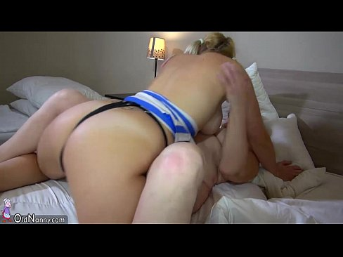 XXX Image Pegging first time strapon interracial