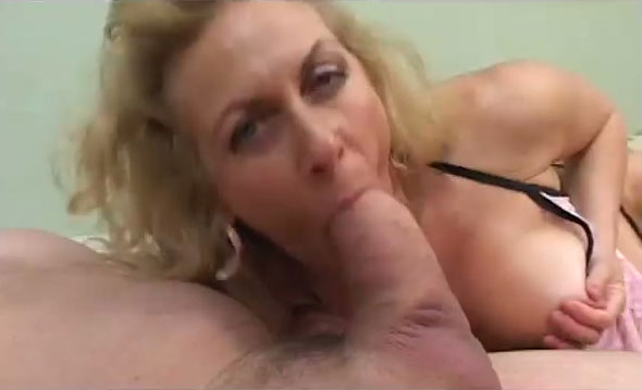 HQ Photo Porno Curly screaming dick long hair