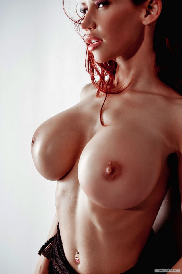 Voyeur ball sucking cumshot otngagged