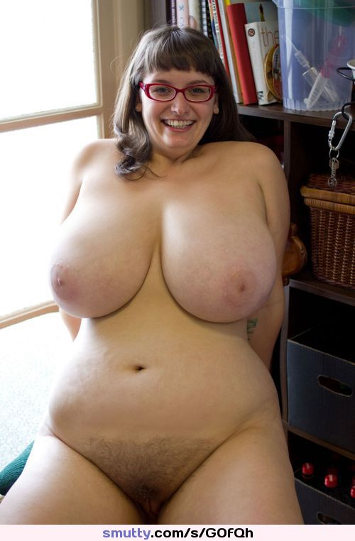 tinder saggy tits Nude glasses