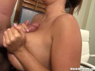 Pussy Sex Images Double penetration emo messy