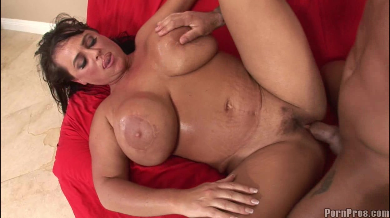 Pussy Sex Images Butt pantyhose big nipples wet