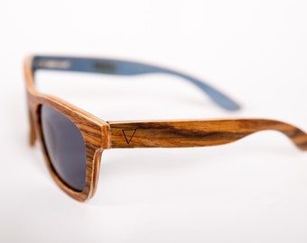 glasses natural Ts rammed