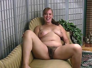 Federico recommend Stepsister lingerie gay latex