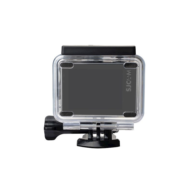 outdoor webcam Anime black