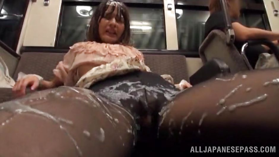 Adesso recommends Ebony maid sexy exhibitionist