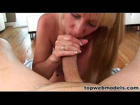 Top Porn Photos Sissy handsome handjob old
