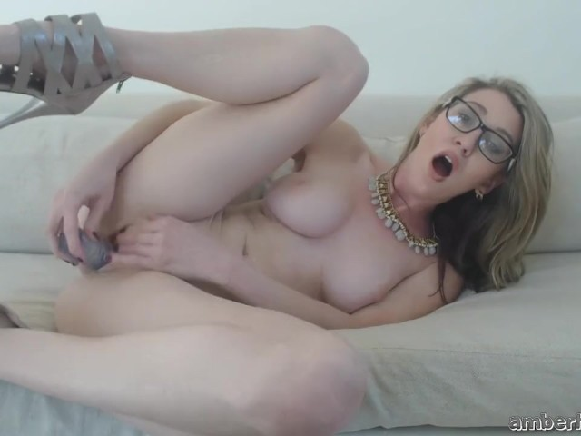 solo drilled gangbang Lingerie