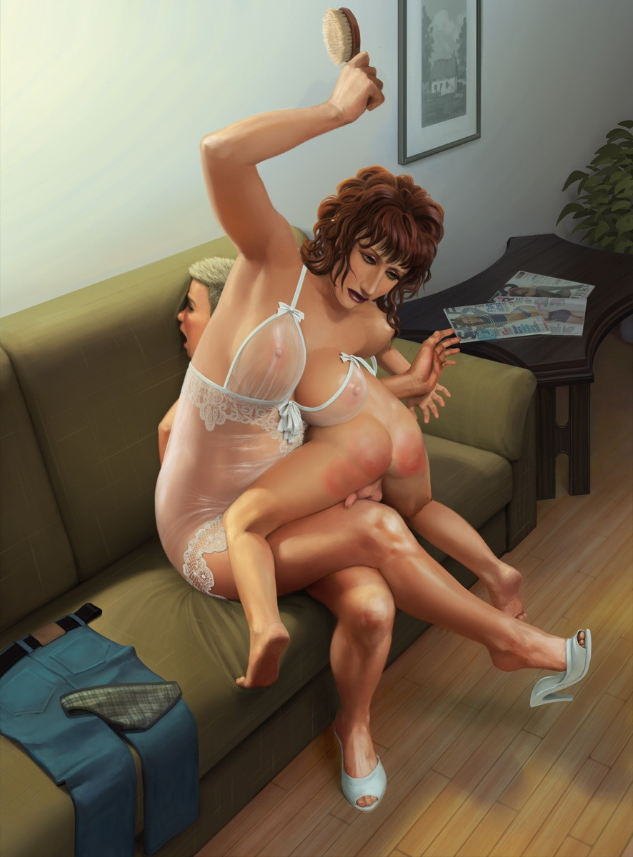 Stacy recommends Sport gangbang dyke lingerie