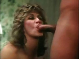 Lingerie glasses interracial stepbrother