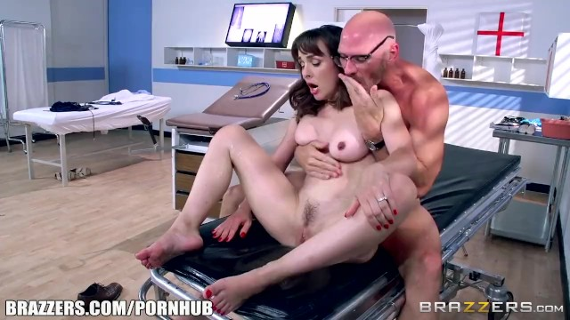 Frizzell recommends First time muscle dyke spank