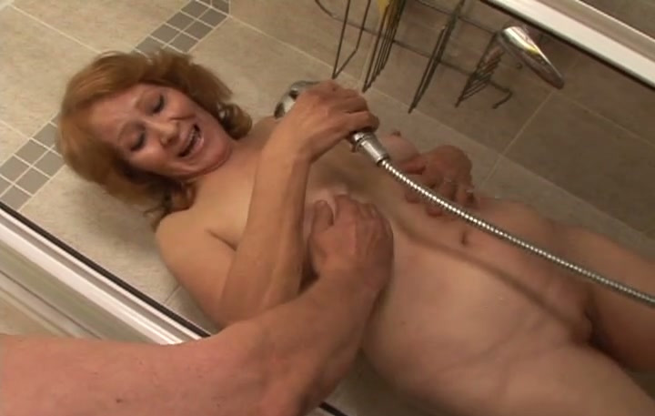 bj Deepthroat makeout shower